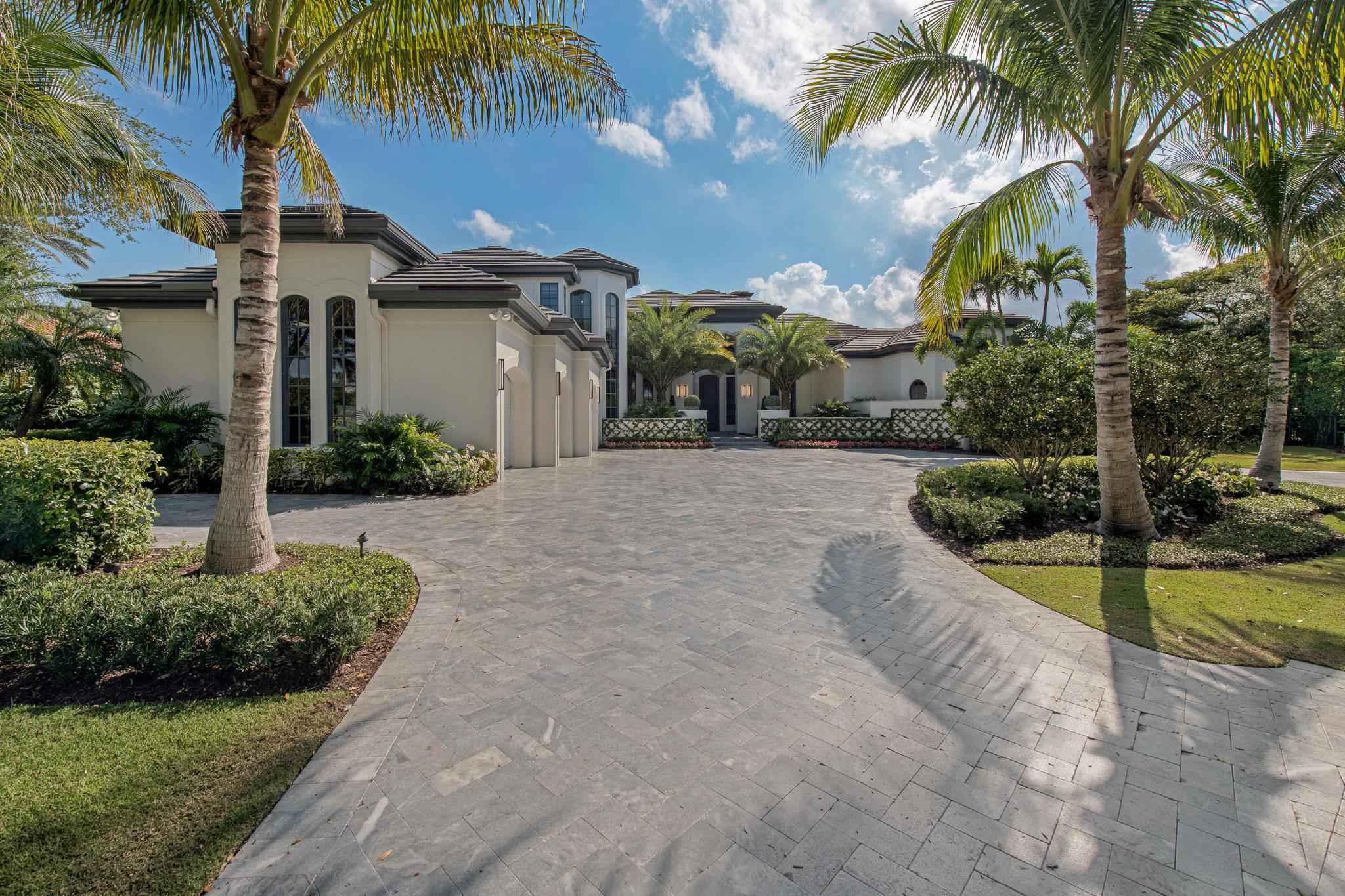 371 Regatta Drive, Jupiter, Florida 33477, 5 Bedrooms Bedrooms, ,5.1 BathroomsBathrooms,Single Family,For Sale,Admirals Cove,Regatta,RX-10504435