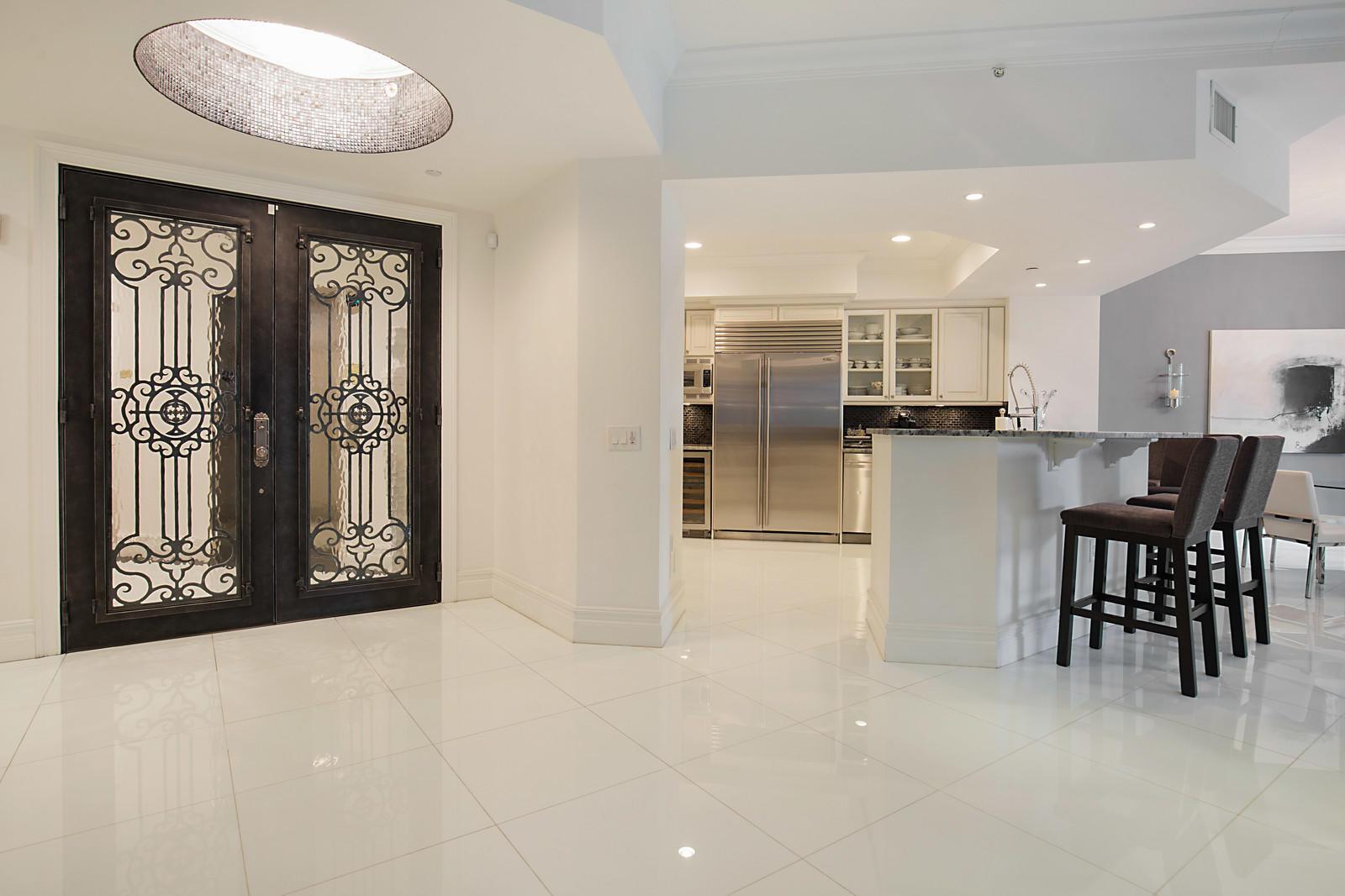 1 Ocean Boulevard, Boca Raton, Florida 33432, 3 Bedrooms Bedrooms, ,3.1 BathroomsBathrooms,Condo/Coop,For Sale,MERIDIAN,Ocean,2,RX-10504436