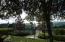 6624 Murano Way, Lake Worth, FL 33467
