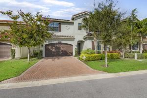 14097 Paverstone Terrace, Delray Beach, FL 33446