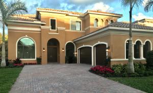 17734 Cadena Drive, Boca Raton, FL 33496