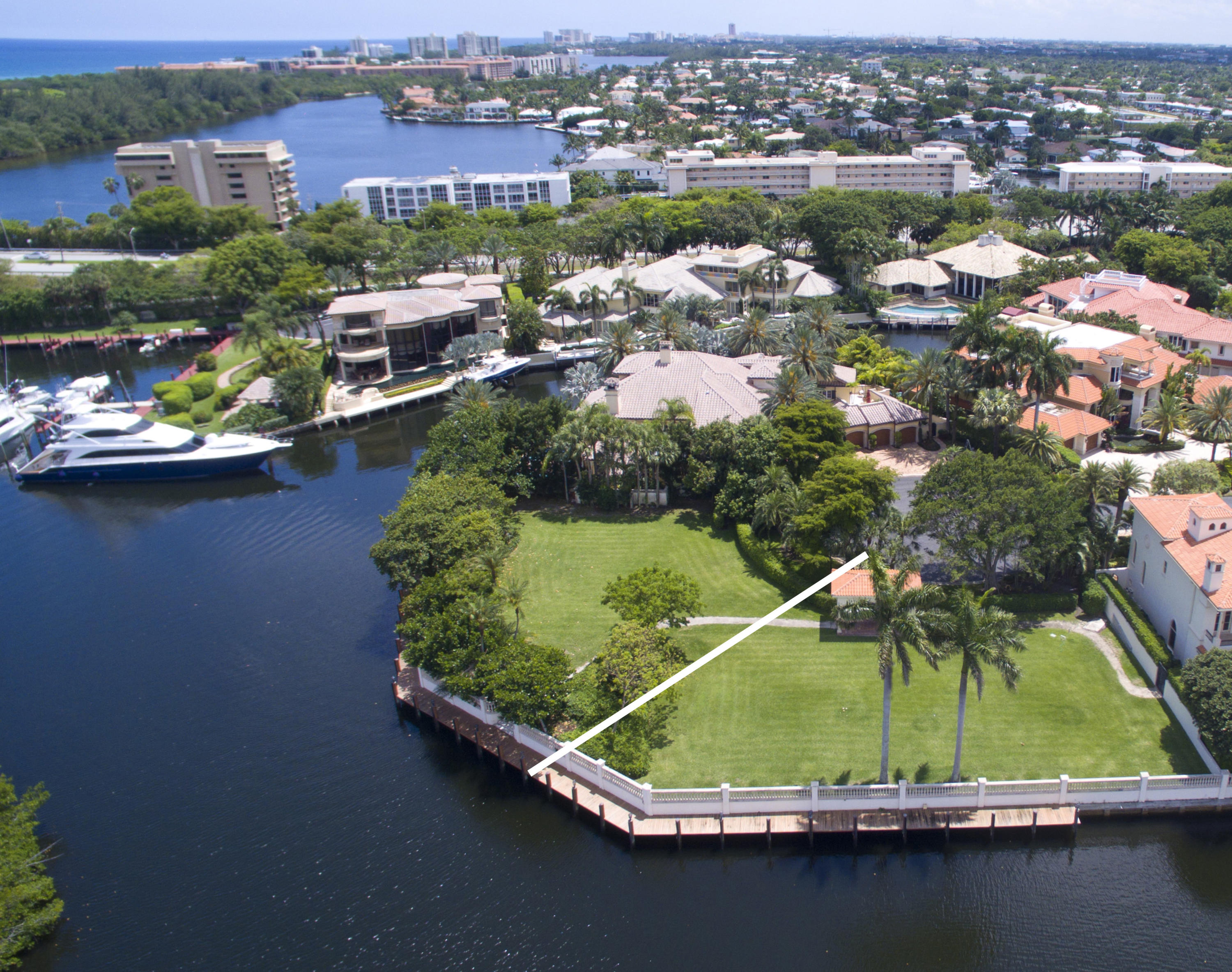 4111 Ibis Point Circle, Boca Raton, Florida 33431, ,Land,For Sale,Ibis Point,RX-10504539