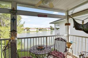 254 Cypress Point Drive, Palm Beach Gardens, FL 33418