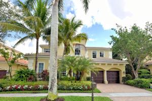 138 Monte Carlo Drive, Palm Beach Gardens, FL 33418