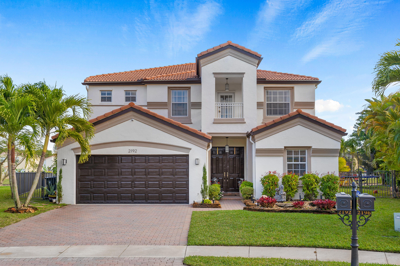 2192 Alworth Terrace, Wellington, Florida 33414, 6 Bedrooms Bedrooms, ,3.1 BathroomsBathrooms,Single Family,For Sale,Olympia,Alworth,RX-10504601