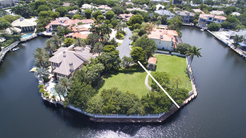 4121 Ibis Point Circle Boca Raton FL 33431