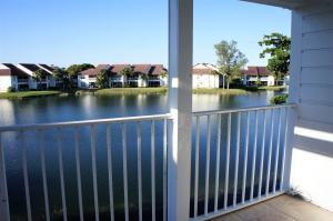 273 Cypress Point Drive, Palm Beach Gardens, FL 33418