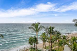 5050 N Ocean Drive Singer Island FL 33404