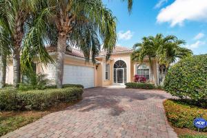 813 Niemen Drive Palm Beach Gardens FL 33410