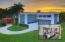 19783 116th Avenue S, Boca Raton, FL 33498
