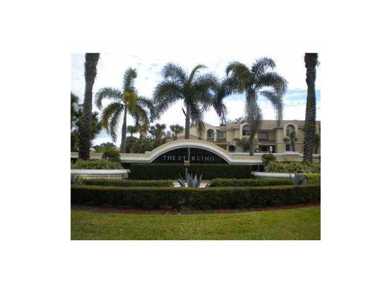 Home for sale in THE STERLING West Palm Beach Florida
