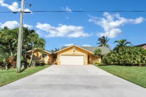 6265 Mullin Street, Jupiter, FL 33458