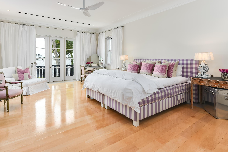 Lantana, Florida 33462, 10 Bedrooms Bedrooms, ,9 BathroomsBathrooms,Residential,For Sale,Atlantic,RX-10472723