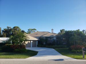 1297 Breakers West Boulevard, West Palm Beach, FL 33411