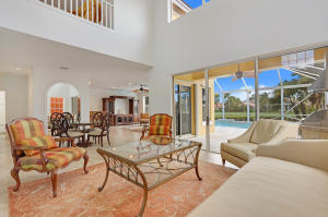 8320 Heritage Club Drive, West Palm Beach, FL 33412