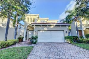 1226 Rosegate Boulevard, West Palm Beach, FL 33404