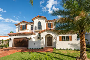 249 Edmor Road, West Palm Beach, FL 33405