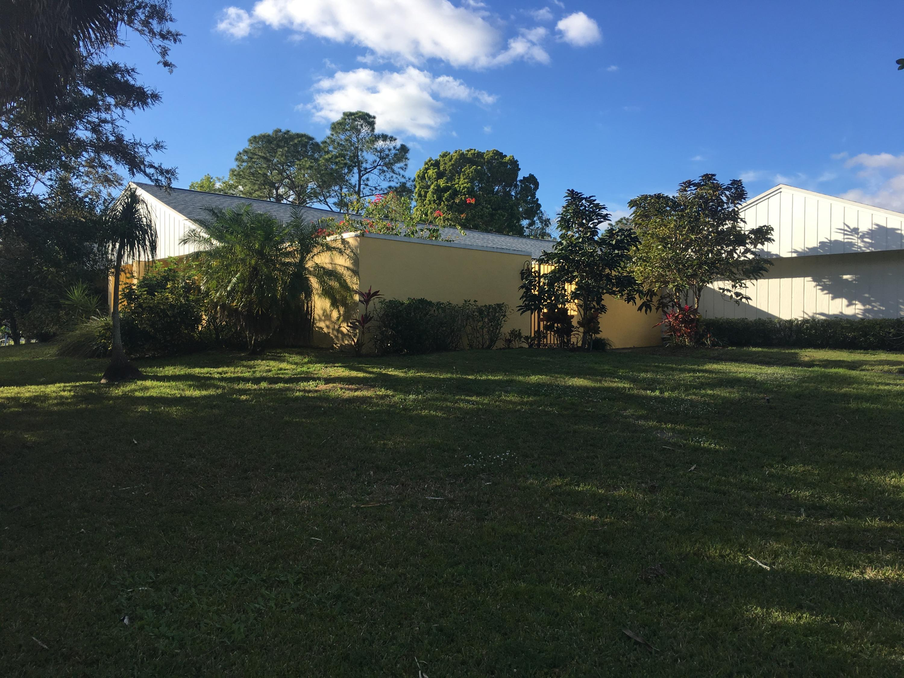 17415 Thunder Road, Jupiter, Florida 33478, 3 Bedrooms Bedrooms, ,3 BathroomsBathrooms,Single Family,For Sale,Thunder,RX-10504943