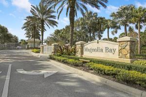 4513 Illicium Drive Palm Beach Gardens FL 33418