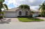 760 NW Red Pine Way, Jensen Beach, FL 34957