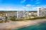 3000 S Ocean Boulevard, 1101, Boca Raton, FL 33432