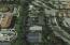 321 Berenger Walk, Wellington, FL 33414