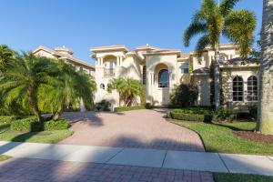408 Savoie Drive, Palm Beach Gardens, FL 33410