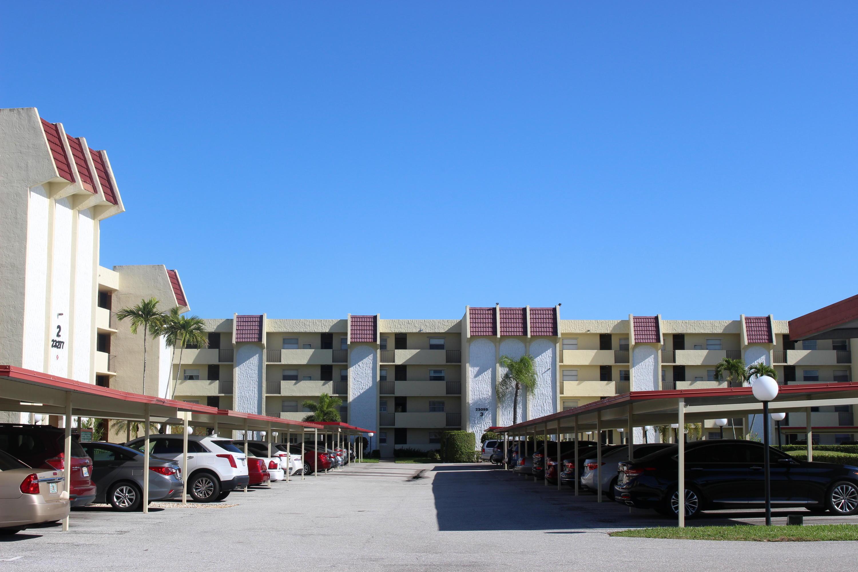 23099 Barwood Lane, Boca Raton, Florida 33428, 2 Bedrooms Bedrooms, ,2 BathroomsBathrooms,Condo/Coop,For Sale,BARWOOD CONDO,Barwood,108,RX-10504823