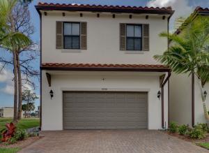 5056 Laurel Oak Drive, Palm Beach Gardens, FL 33410