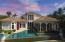 646 Hermitage Circle, Palm Beach Gardens, FL 33410