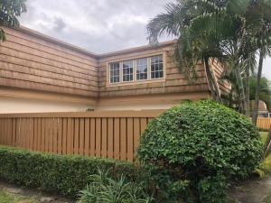 11697 Ficus Street, C, Palm Beach Gardens, FL 33410