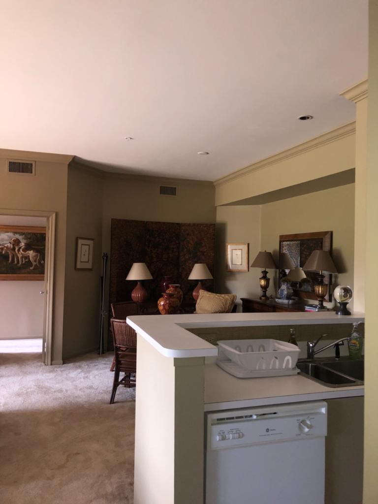 11720 Saint Andrews Place, Wellington, Florida 33414, 3 Bedrooms Bedrooms, ,2 BathroomsBathrooms,Condo/Coop,For Rent,Saint Andrews,3,RX-10504899