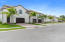 3203 Santa Catalina Place, Greenacres, FL 33467