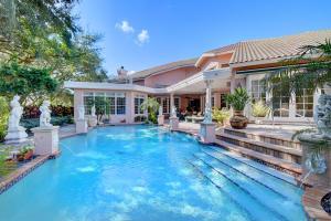 4445 NW 24th Terrace, Boca Raton, FL 33431