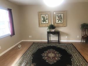 4800 Silver Oak Drive, Fort Pierce, FL 34982