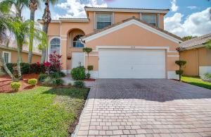 8538 NW 47th Street