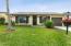 6312 Tall Cypress Circle, Greenacres, FL 33463