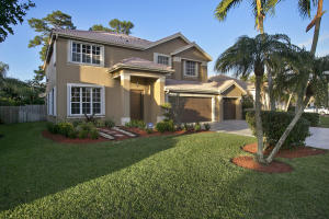 9080 Picot Court, Boynton Beach, FL 33472