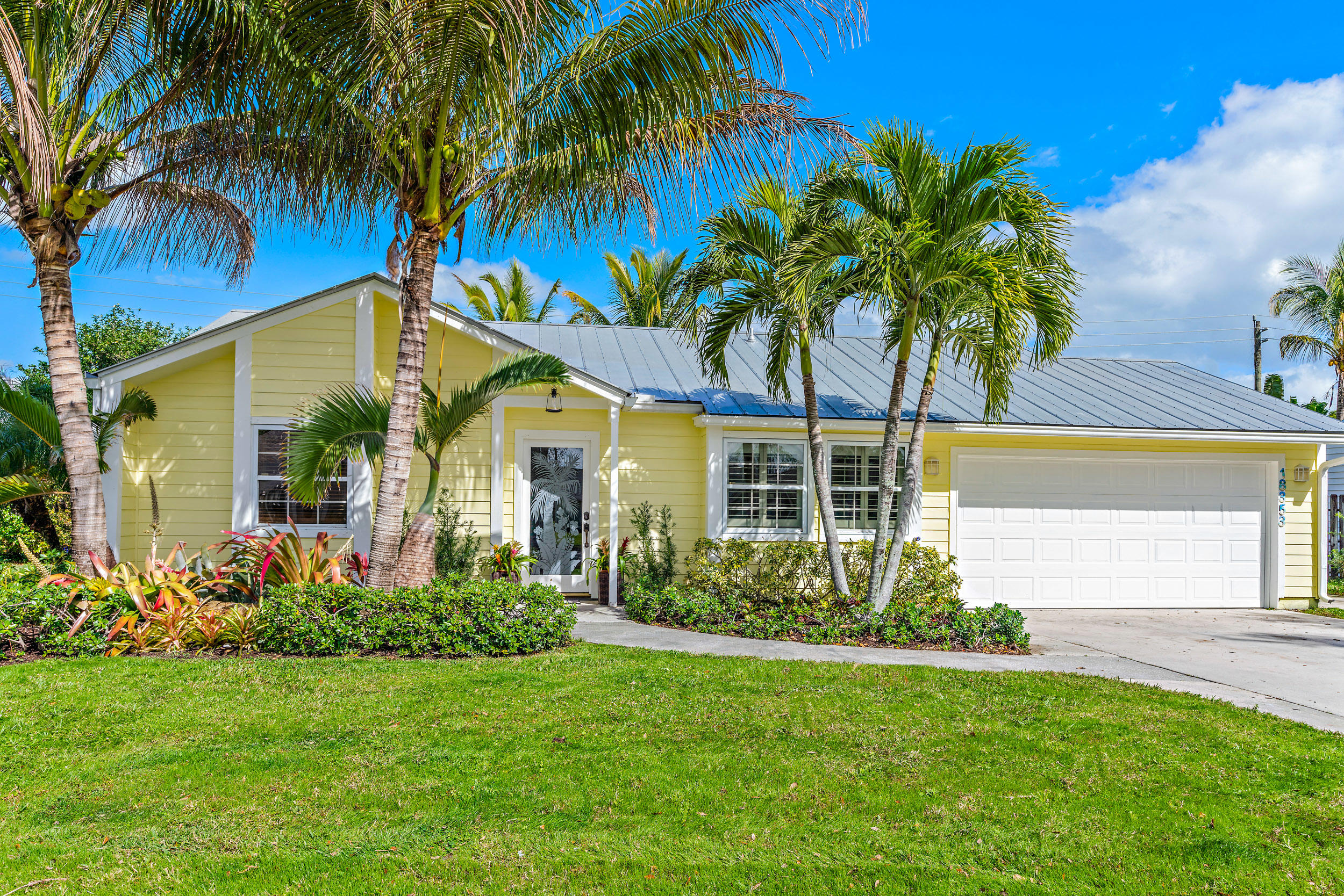 18353 Flagship Circle, Jupiter, Florida 33458, 4 Bedrooms Bedrooms, ,2 BathroomsBathrooms,Single Family,For Sale,Flagship,RX-10505137