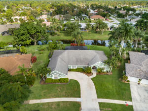 13675 Staimford Drive Wellington FL 33414