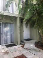 6327 Riverwalk Lane, 4, Jupiter, FL 33458