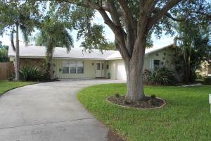 4360 Elm Avenue Palm Beach Gardens FL 33410