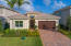 15355 Seaglass Terrace Lane, Delray Beach, FL 33446