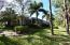 404 NW Lyndhurst Court, Port Saint Lucie, FL 34983