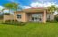 9598 Sterling Shores Street, Delray Beach, FL 33446
