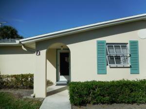 2965 Ashley Drive W, J, West Palm Beach, FL 33415