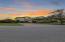 8182 Banpo Bridge Way, Delray Beach, FL 33446