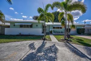 3896 Flag Drive, Palm Beach Gardens, FL 33410