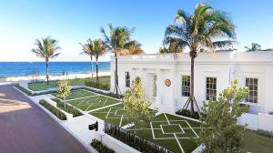 1632 S Ocean Boulevard Palm Beach FL 33480