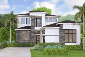 17311 Santaluce Manor Boca Raton FL 33496